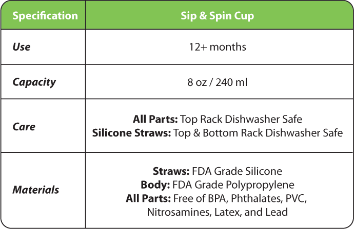 nuSpin-Kids-Sip-Spin-Straw-Cup-Specifications-690x448